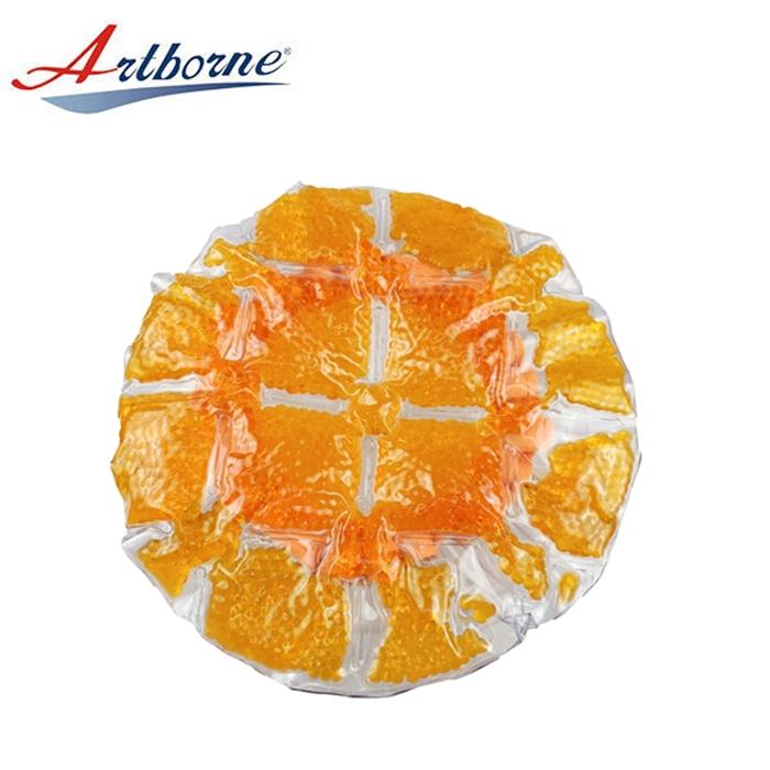 Artborne Array image49