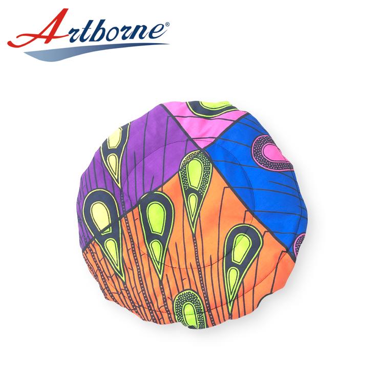 Artborne Array image10