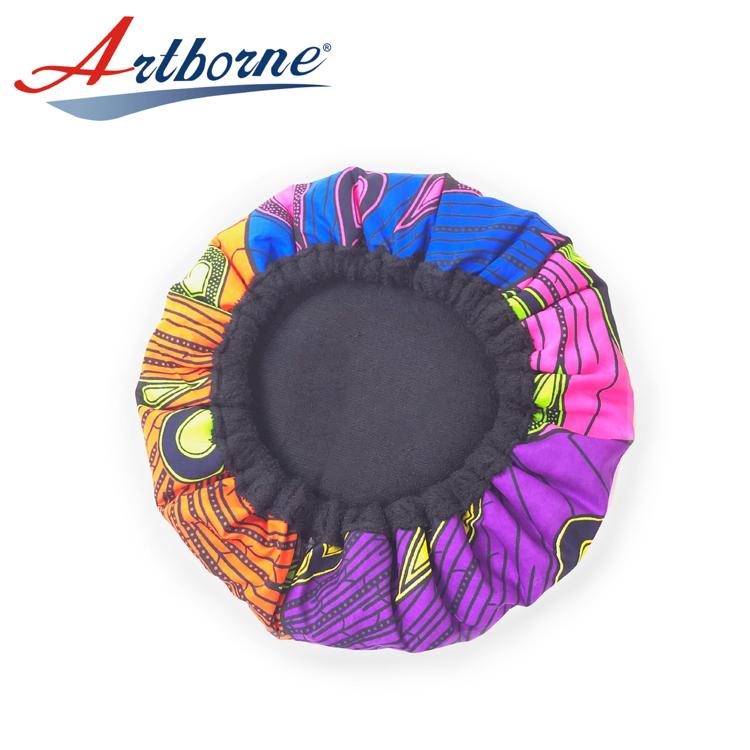 Artborne Array image167