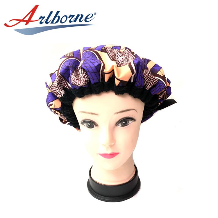 Artborne Array image73