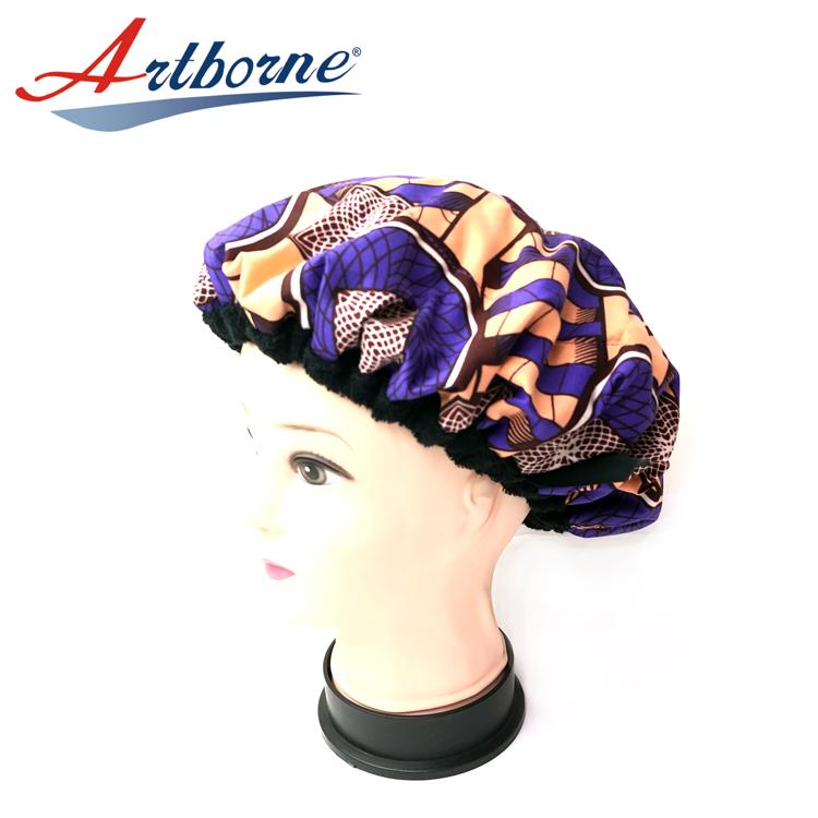 Artborne Array image155
