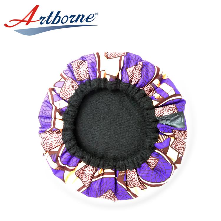 Artborne Array image102