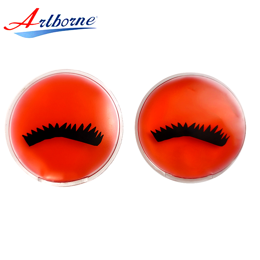 Artborne top eye pads factory for eyes-1