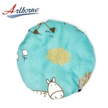 Artborne Array image52