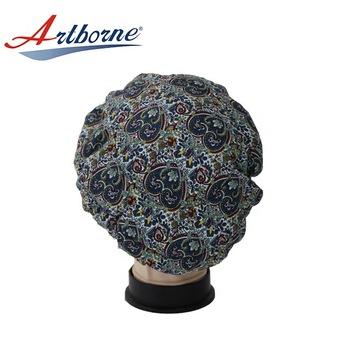 Artborne Array image184