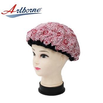 Artborne Array image145