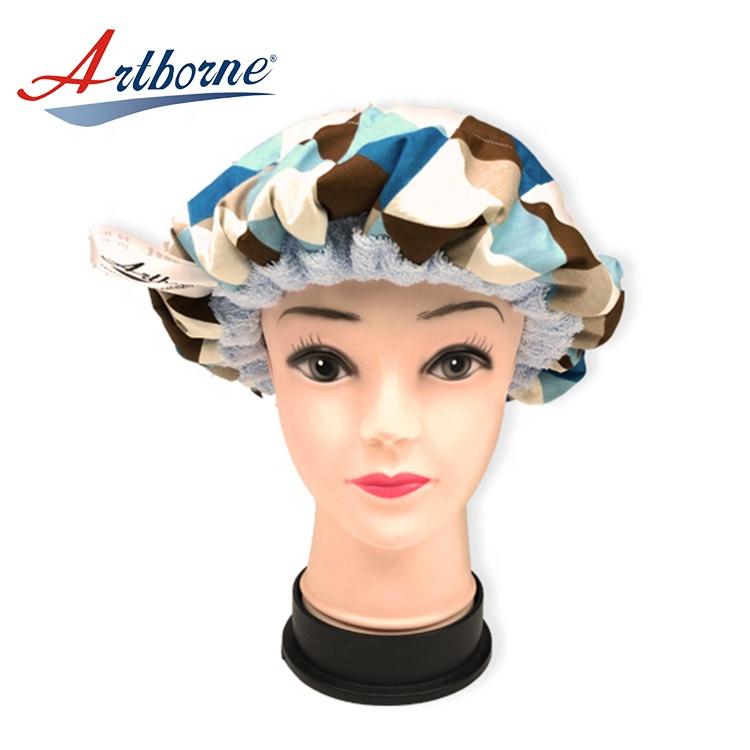 Artborne Array image21