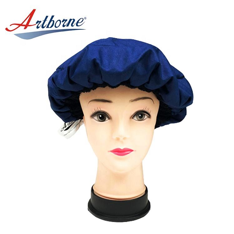 Artborne Array image37