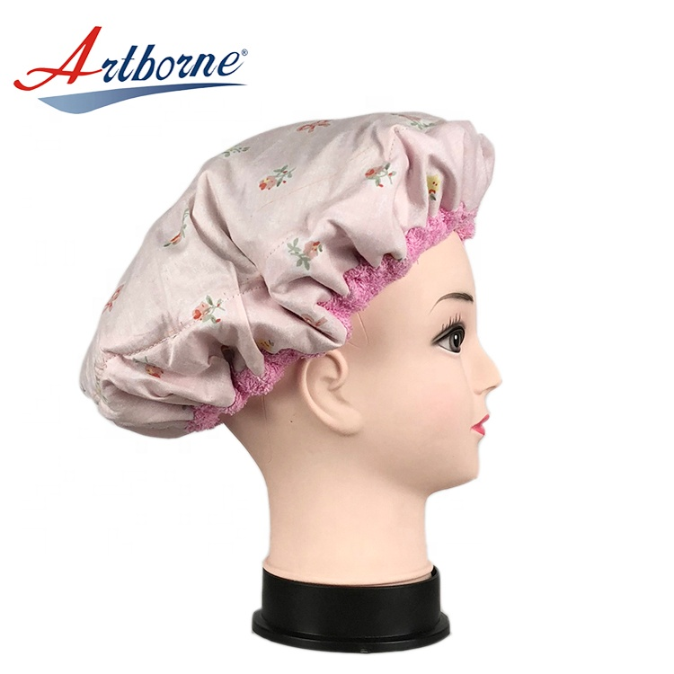 top conditioning bonnet therapy for business for hair-1
