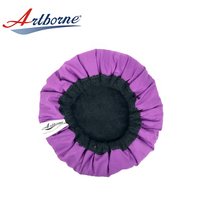 latest thermal deep conditioning cap cap for business for shower-2