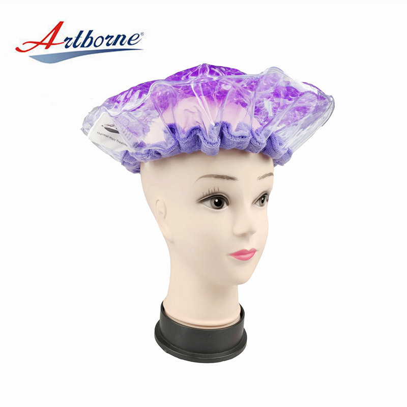 latest deep conditioning bonnet bonnet company for women-1