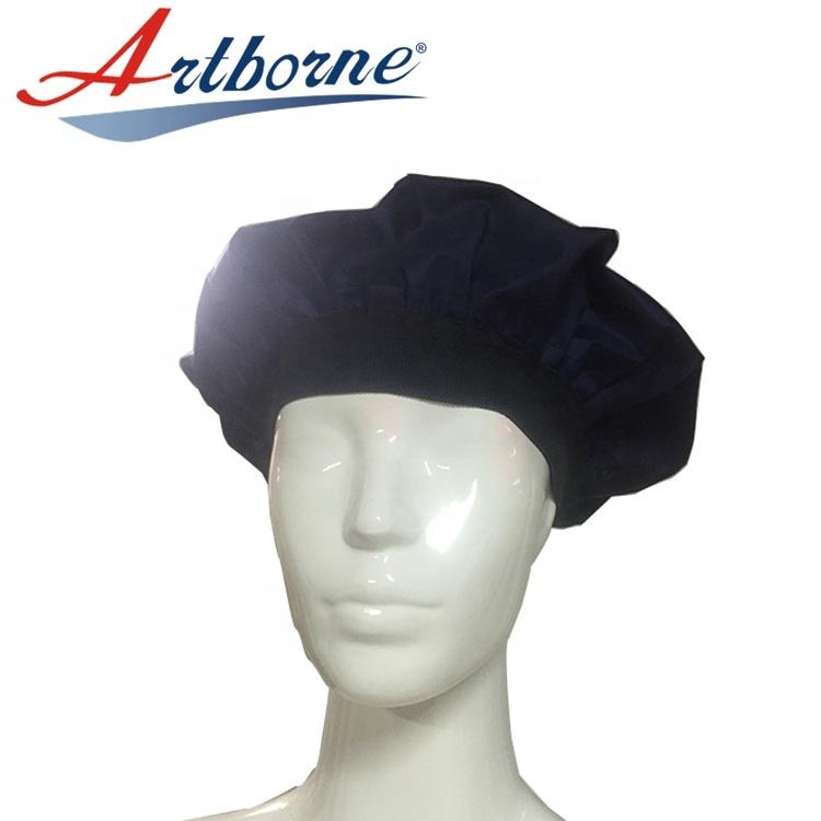 Artborne Array image160