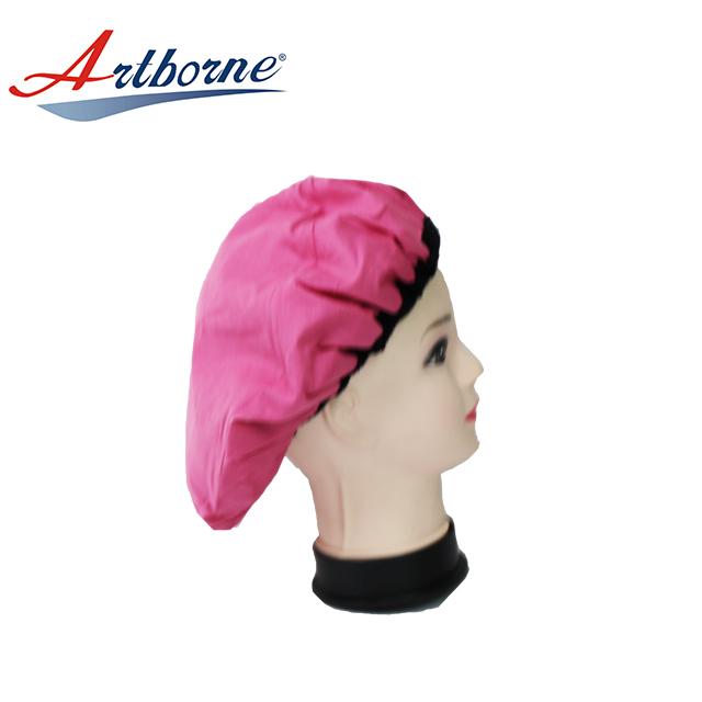 Artborne Array image85