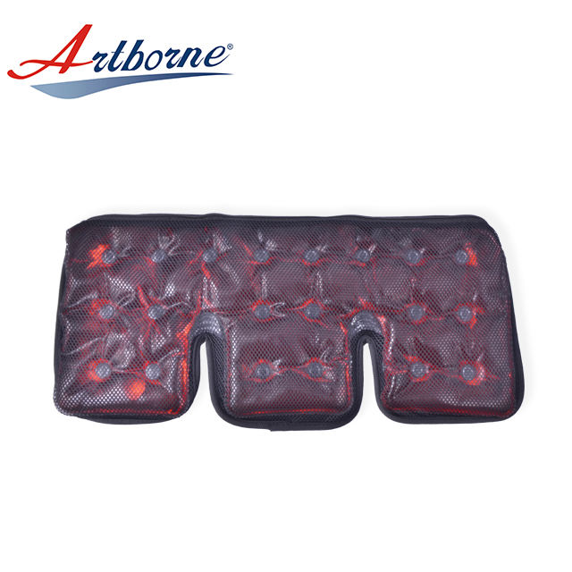 Artborne relax hot cold therapy for tendonitis company for kids-2