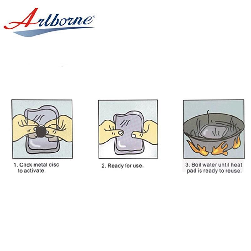 Artborne Array image59