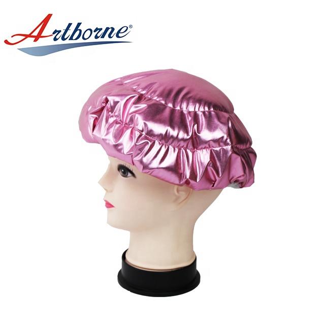 Artborne Array image35