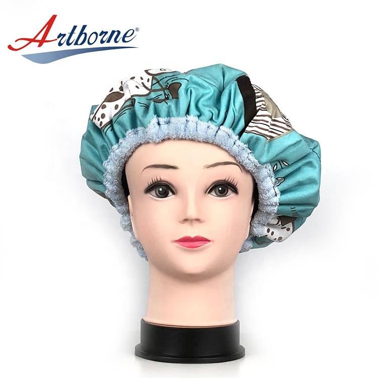 Artborne Array image50