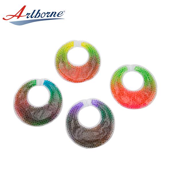 Artborne Array image181