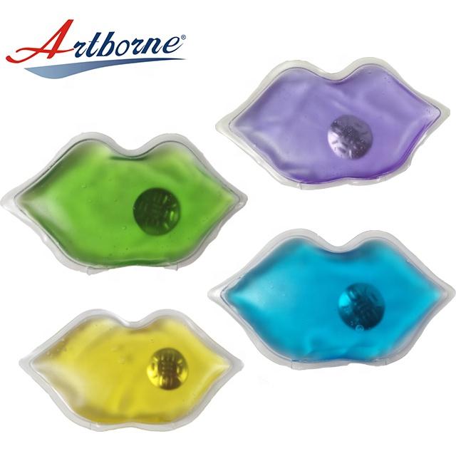 Artborne Array image70