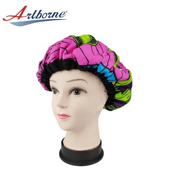 Artborne Array image146