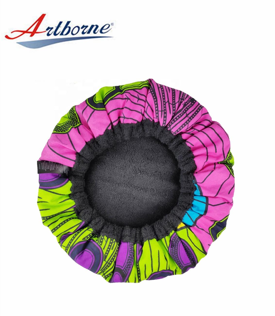 Artborne Array image53