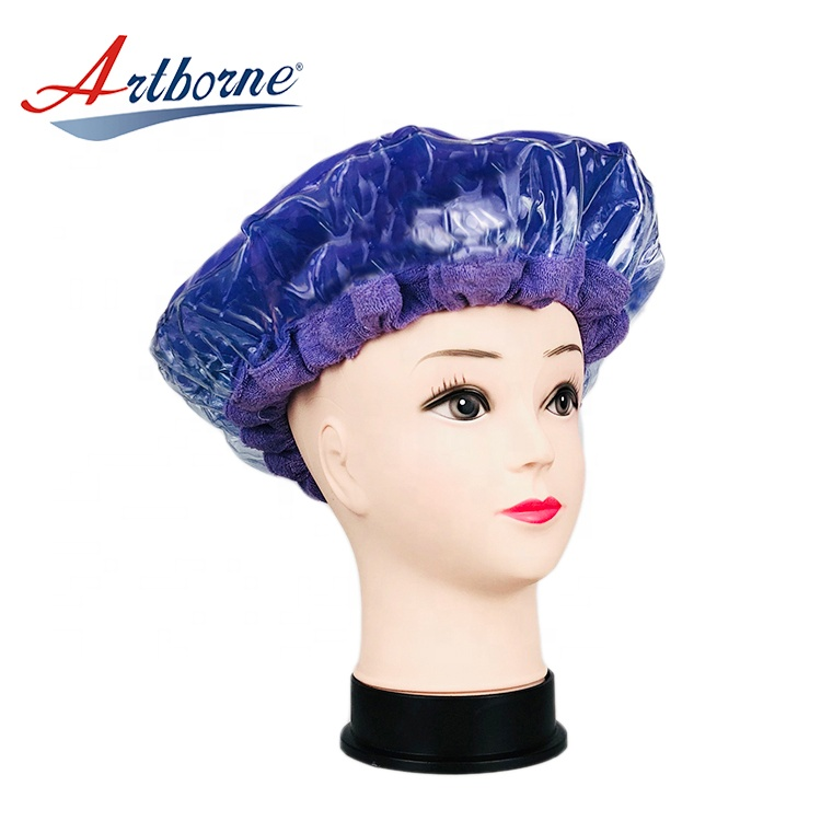 high-quality hair cap cordless for business for home-1