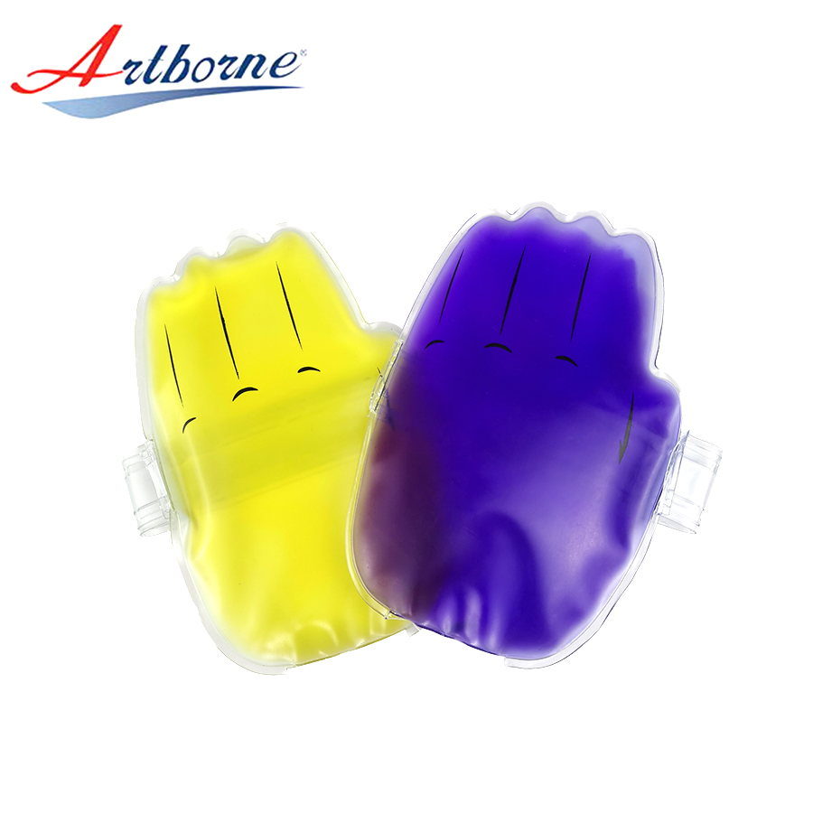 Artborne high-quality hand warmer gel factory for kids-2