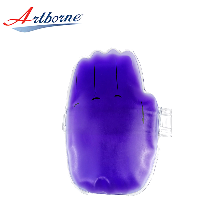 Artborne high-quality hand warmer gel factory for kids-1
