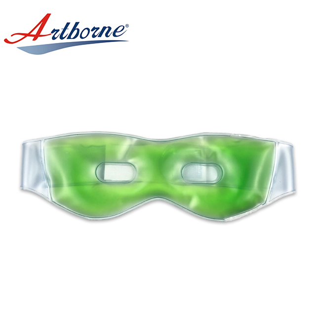 Artborne high-quality cooler ice pack manufacturers for therapy-2