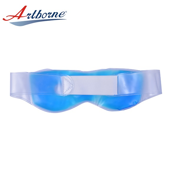 Artborne high-quality cooler ice pack manufacturers for therapy-1