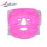 HCP38 61.5X23CM 260G Pink(1).jpg