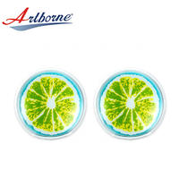 wholesale Artborne comfort best selling 2020 popular freeze masks sleeping beauty cool gel eye mask pad for puffy eyes relief hcp39-L