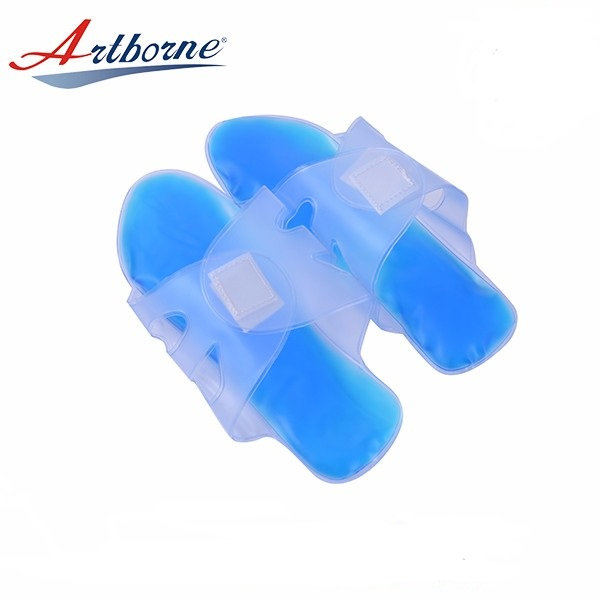 Artborne best ice therapy for knee factory for shoulder pain-2
