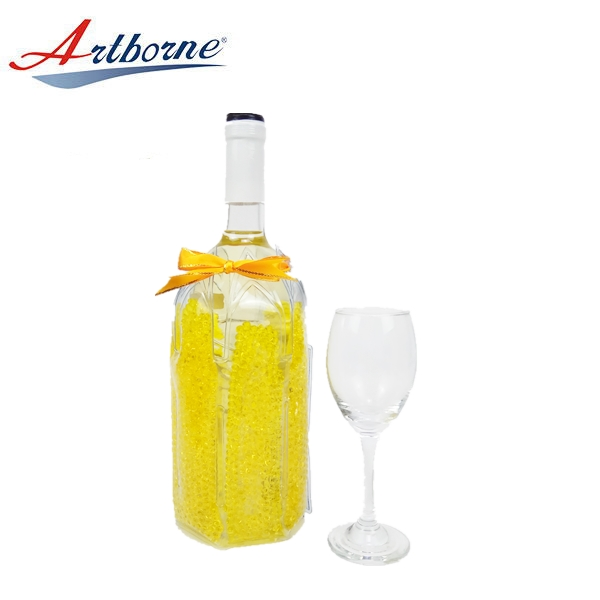latest wine cooler ice bag ice factory for food-1