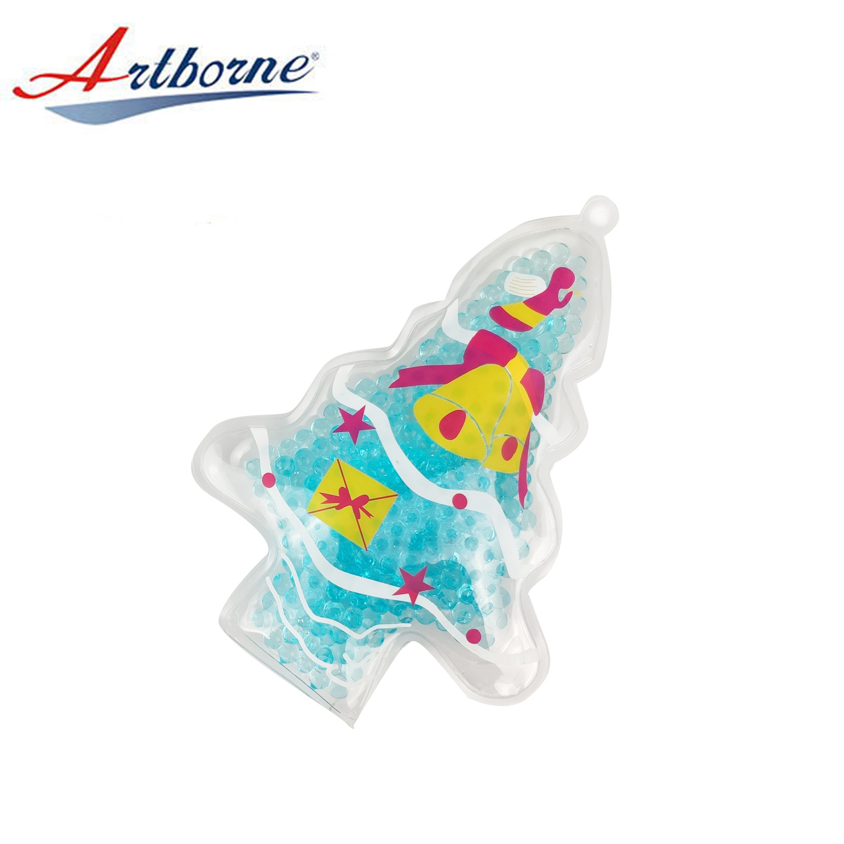 Artborne wholesale ice bag for injuries manufacturers for injuries-1