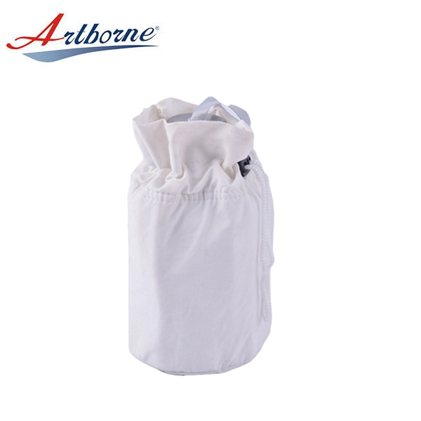 New reusable baby warmer keep for business for baby bottle-2