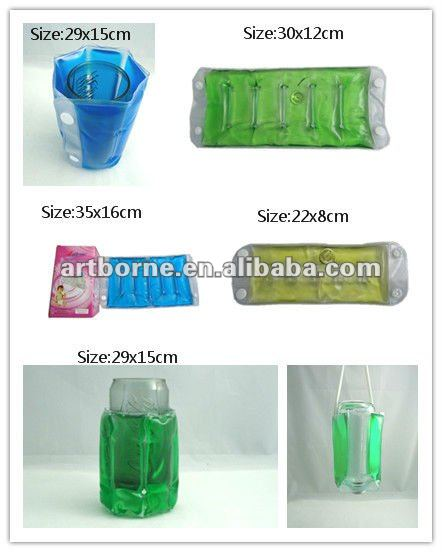 Artborne heating best baby bottle warmer for car company for lunch box-2
