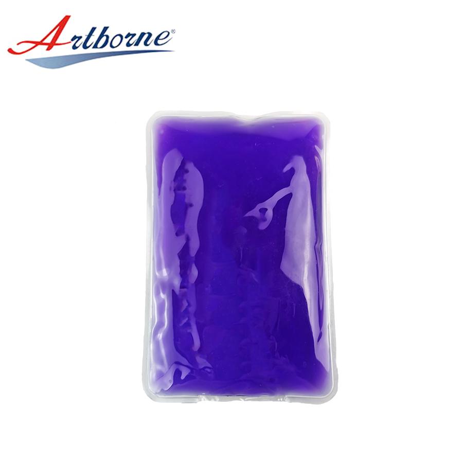 Artborne Array image40