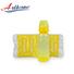 BP18 主 yellow1.jpg