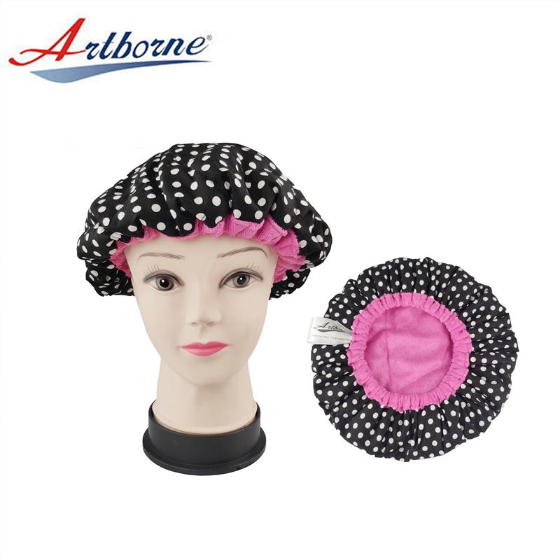 Artborne Array image82