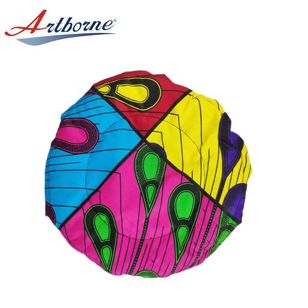 Artborne Array image68