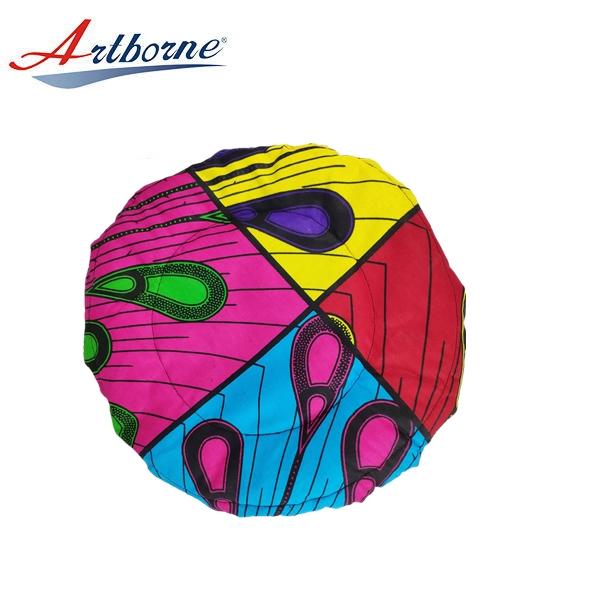 Artborne Array image18