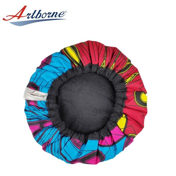 Artborne Array image7