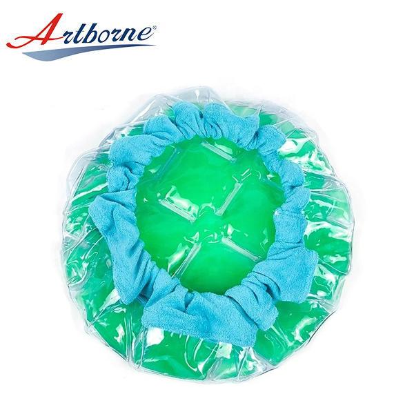 Artborne Array image174