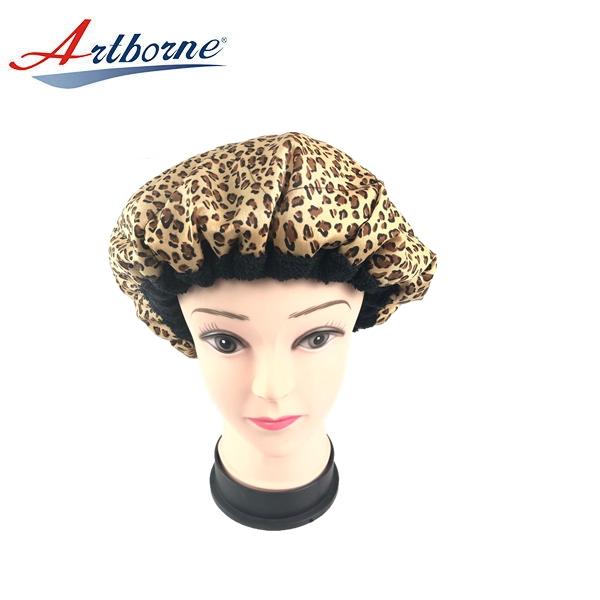 Artborne Array image119