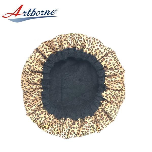 Artborne Array image128
