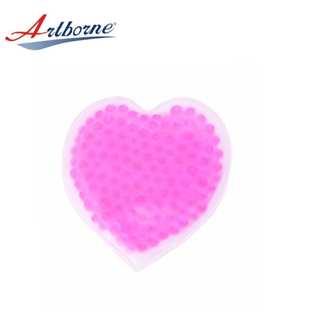 Artborne high-quality wholesale ice packs suppliers for therapy-1