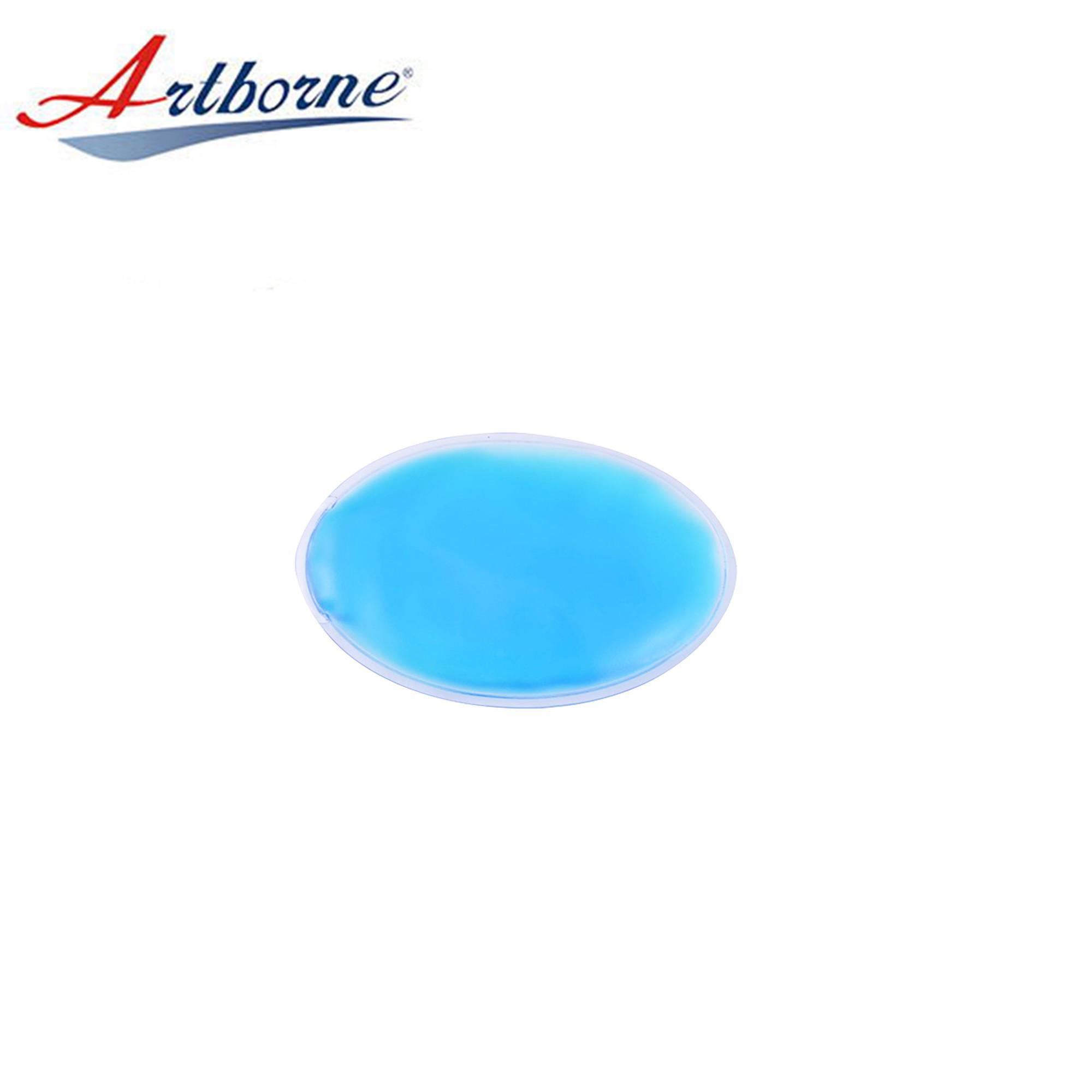 Artborne Array image42