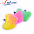 Artborne animal blue ice pack factory for swelling