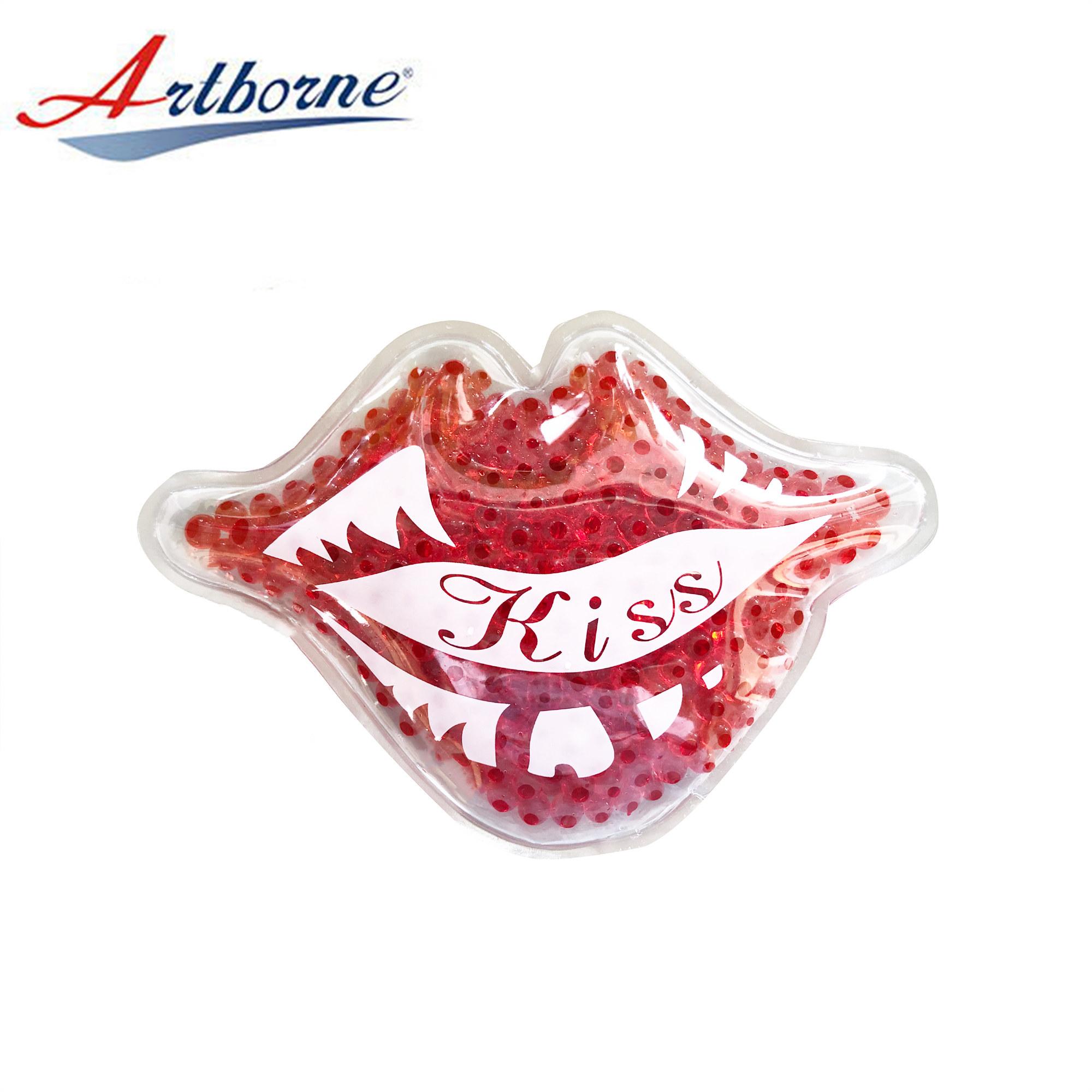 Artborne Array image127